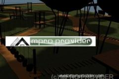 Mpro-Provider-Tour-Around-Indonesia-1