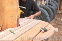 Mpro-Provider-Tour-Around-Indonesia-4
