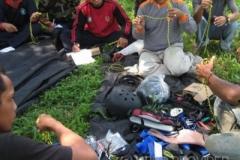 Mpro-Provider-Tour-Around-Indonesia-7