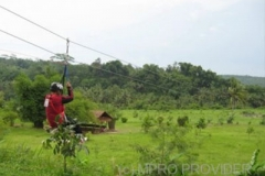Mpro-Provider-Tour-Around-Indonesia-8