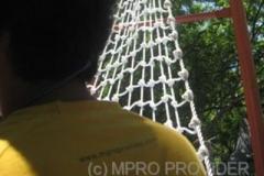 Mpro-Provider-Tour-Around-Indonesia