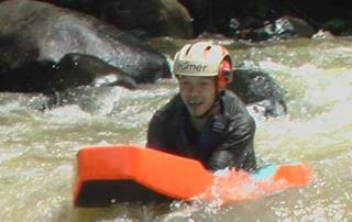 riverboarding_mproprovider